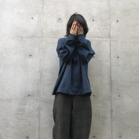 5abf2a89434c727cf2004f69