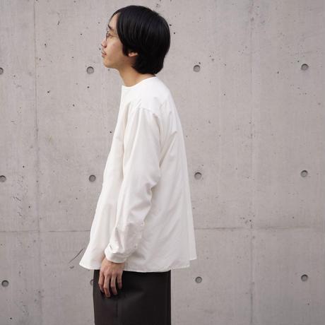 classic shirt (cotton120)