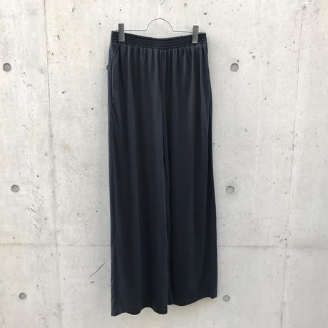always pajama  pants  【3月3日納品先行予約】