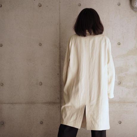kanata rapel coat (hemp)