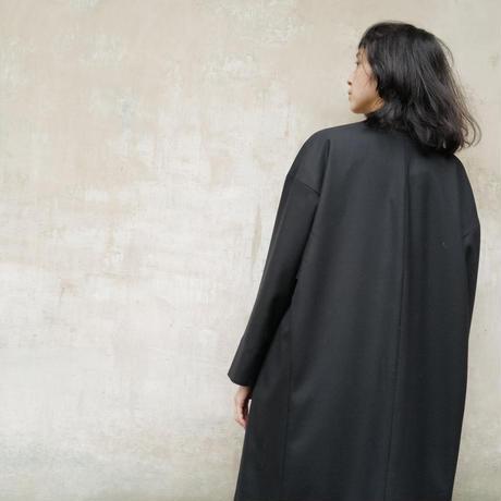 always coat  【2021AW 10月20日納品 先行予約】