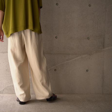 always 12 pants
