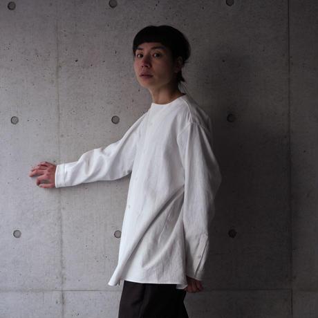 classic shirt (classic hemp)