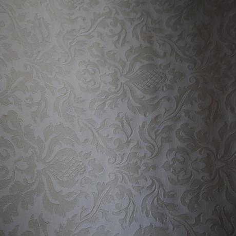 wall paper b