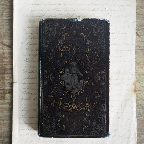 表紙の美しい聖本