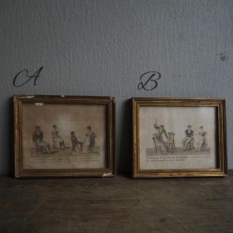 deux petites images