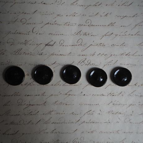 des boutons A