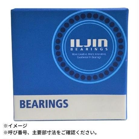 【ILJIN テーパーローラーベアリング】呼び番:32005