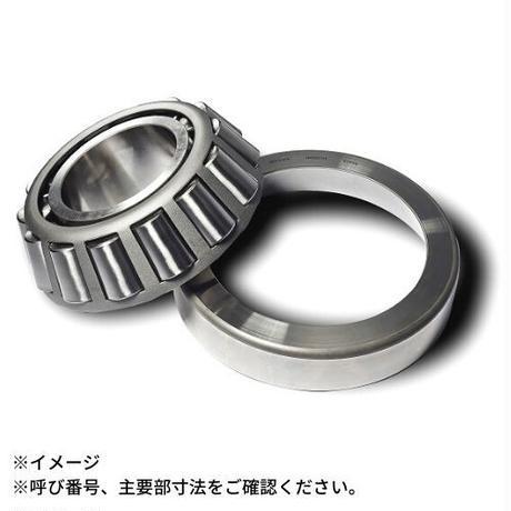 【ILJIN テーパーローラーベアリング】呼び番:ST-6513051