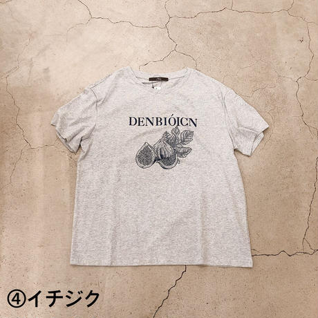 ファニーTシャツシリーズ