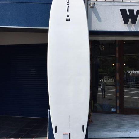 "SIC TAO SURF 11'6"""