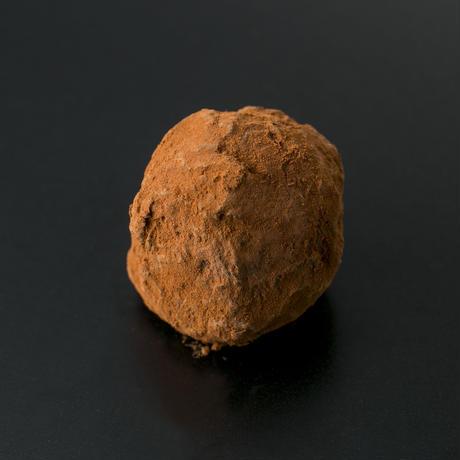 トリュフ10P