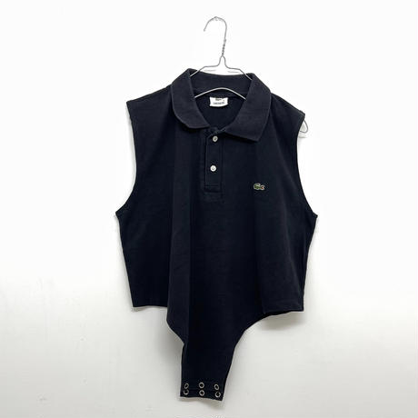 【 TAG DOSE NOT MAKE YOU 】1_BODY suits