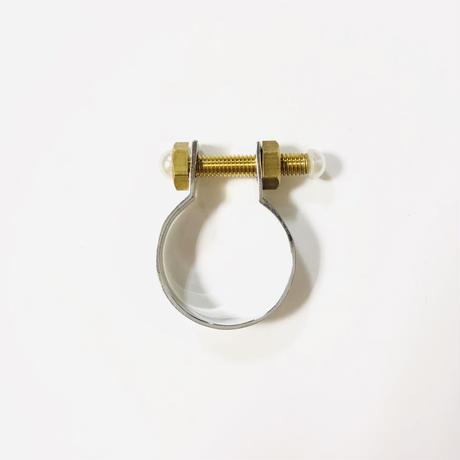 Franken ring ( ring:Silver )