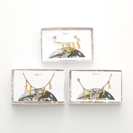 Evolution series (Bracelet)
