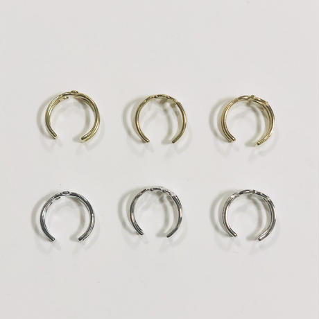 Horoscope ring