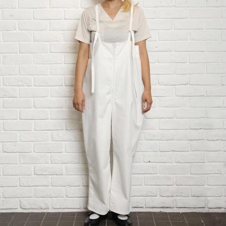 【Aquvii Jeans】aq504 / DEAK (OVERZIPALL)