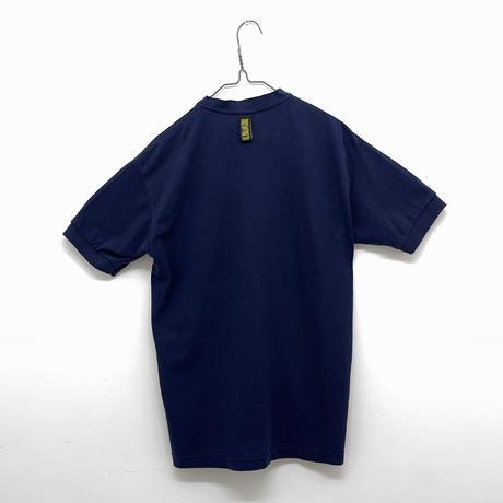 【 TAG DOSE NOT MAKE YOU 】6_CHINA polo shirt