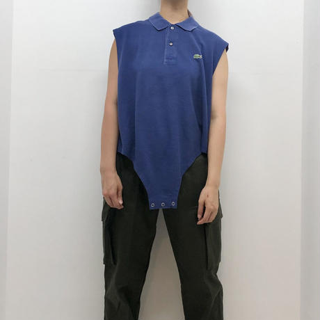 【 TAG DOSE NOT MAKE YOU 】5_BODY suits