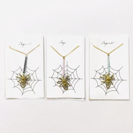 Spiderweb series