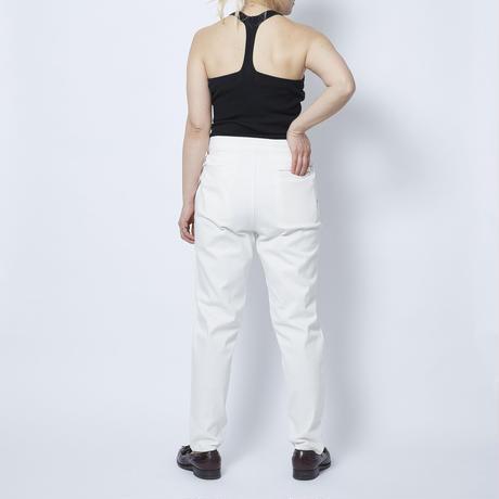 【 Aquvii Jeans 】aq517 / KARASUMA ( □■TANK )