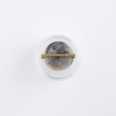 LIP ring