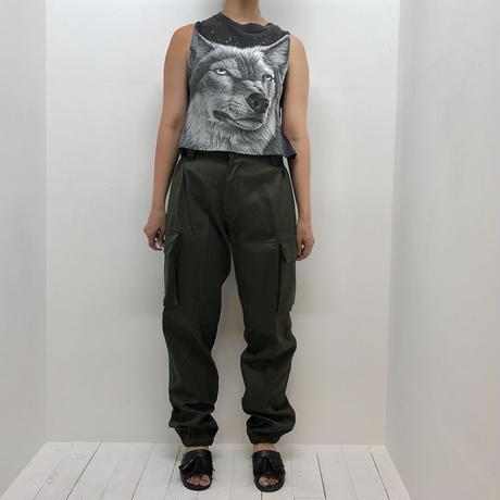 【 TAG DOSE NOT MAKE YOU 】1_BAND T-shirt
