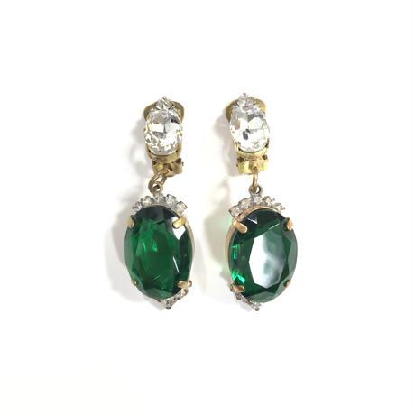 Lilien / Earring