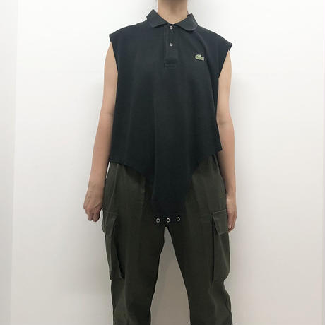 【 TAG DOSE NOT MAKE YOU 】2_BODY suits