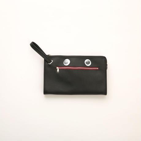 Medama second bag (M)