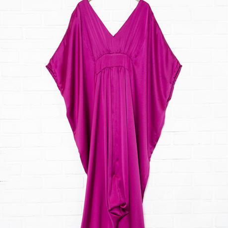 【Aquvii Wardrobe】CLOWN SUITS  / PINK