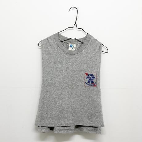 【 TAG DOSE NOT MAKE YOU 】4_BAND T-shirt