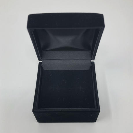 Aquvii Jewelry Box ①