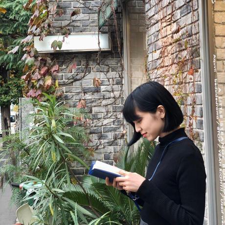 omiyu 文庫  企画 ・ 書籍「 スヌーピーコミックセレクション50s 〜 80s 」セット