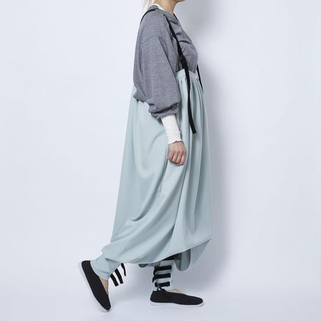 【 Aquvii Wardrobe 】aq21aw05_CLOWN ALL