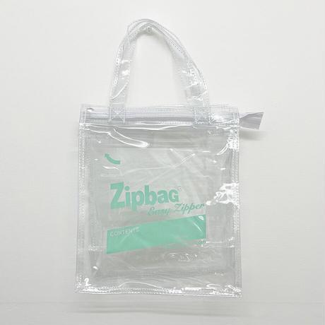 ZIPBAG 2021 (MINT)