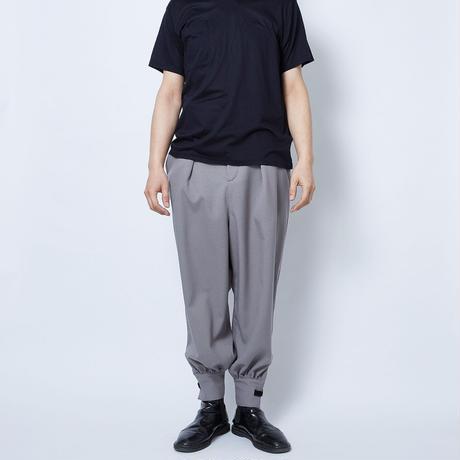 【 Aquvii Wardrobe 】PUMPKIN PANTS / PINK