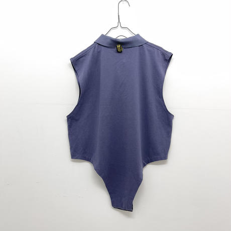 【 TAG DOSE NOT MAKE YOU 】3_BODY suits