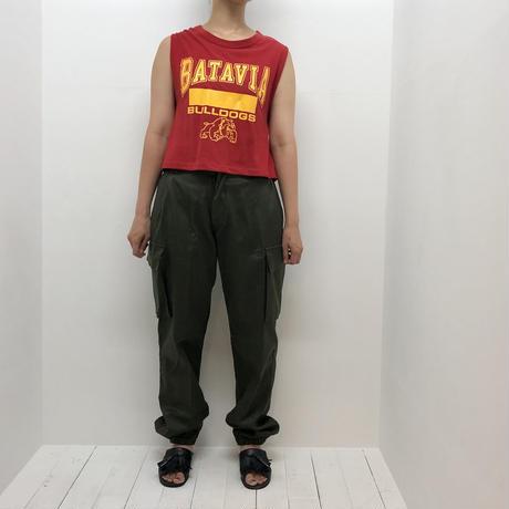 【 TAG DOSE NOT MAKE YOU 】10_BAND T-shirt