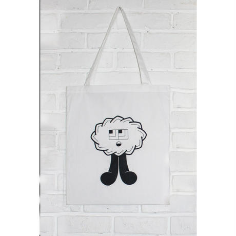 AAT POSTER TOTE /  OTTO (ICHAS)