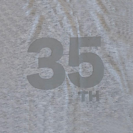 5c5ada92c2fc286b57de80d2