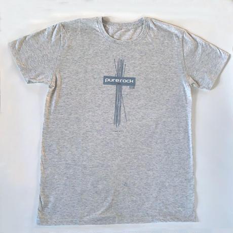 世良公則35周年記念Tシャツ