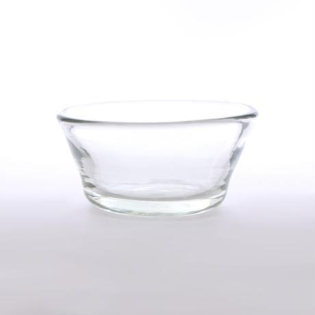 奥原硝子 / ふちなし小鉢