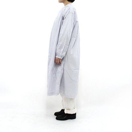 mumokuteki select / ギャザーワンピース