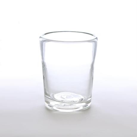 奥原硝子 / 3半 コップ