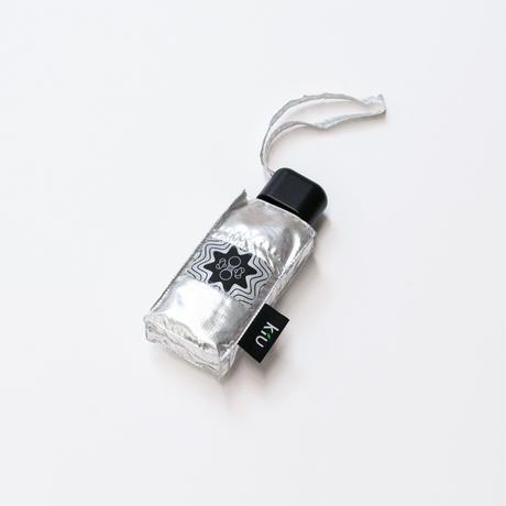 Silver Parasol