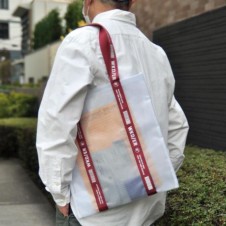 79440 / POOLSIDE TOTE BAG