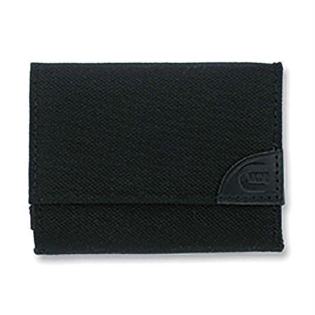 7983305/Coruri cordura BLACK