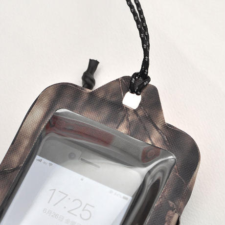 79889 / WP SMARTPHONE ZIP CASE