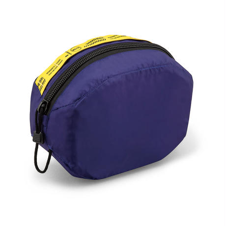 79866 / WP UTILITY POUCH SMALL